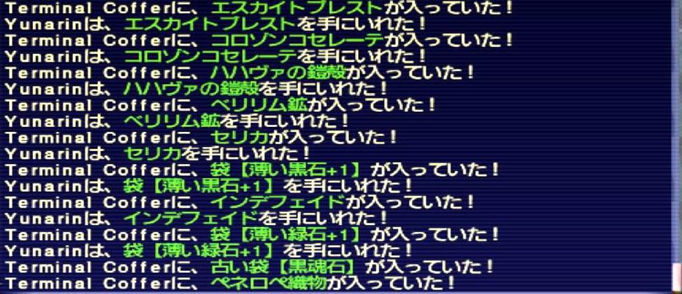f:id:kagurazaka-c:20210422225323j:plain