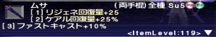 f:id:kagurazaka-c:20210422230924j:plain