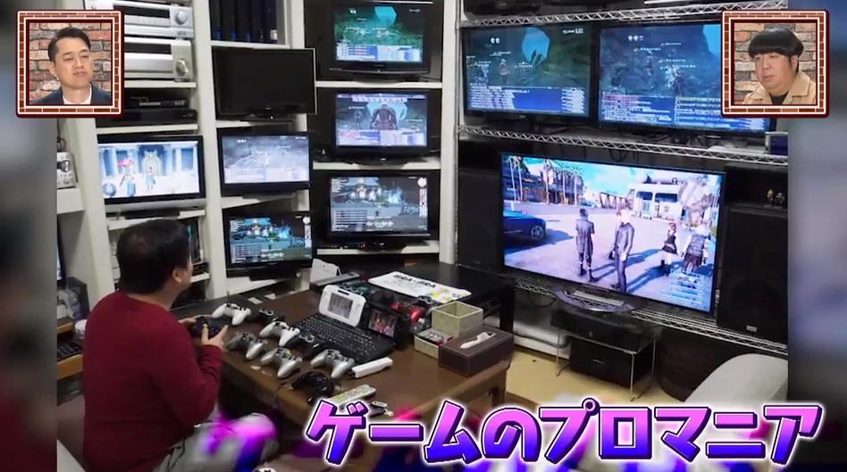 f:id:kagurazaka-c:20210430220122j:plain