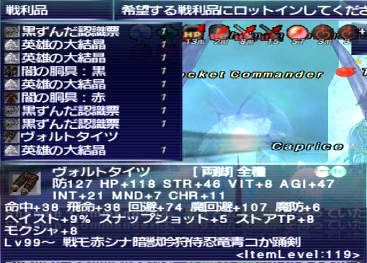 f:id:kagurazaka-c:20210504024635j:plain