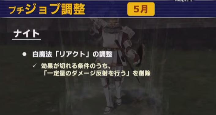 f:id:kagurazaka-c:20210507222156p:plain