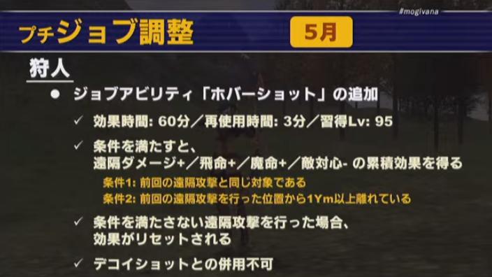 f:id:kagurazaka-c:20210507222610p:plain