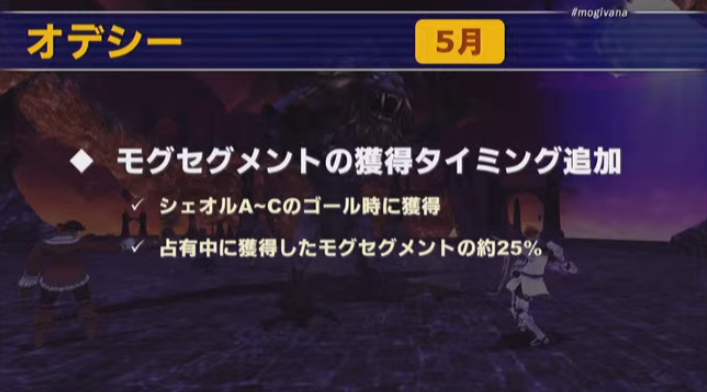 f:id:kagurazaka-c:20210507223142p:plain
