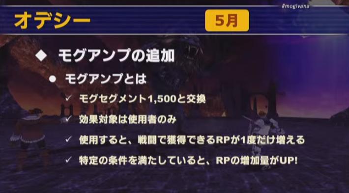 f:id:kagurazaka-c:20210507223335p:plain
