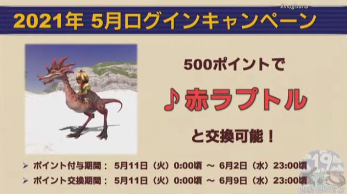 f:id:kagurazaka-c:20210507224923p:plain