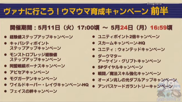 f:id:kagurazaka-c:20210507225135p:plain