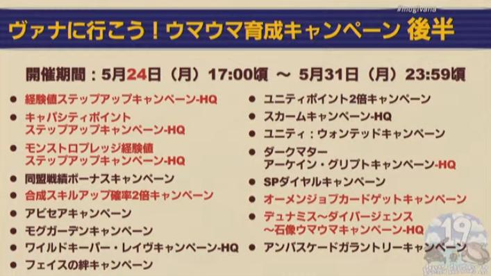 f:id:kagurazaka-c:20210507225217p:plain