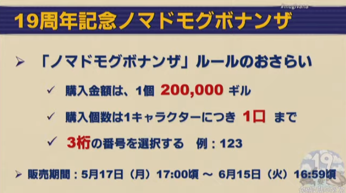 f:id:kagurazaka-c:20210507225811p:plain