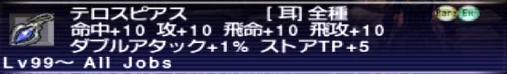 f:id:kagurazaka-c:20210524152701j:plain