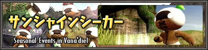 f:id:kagurazaka-c:20210602224018p:plain