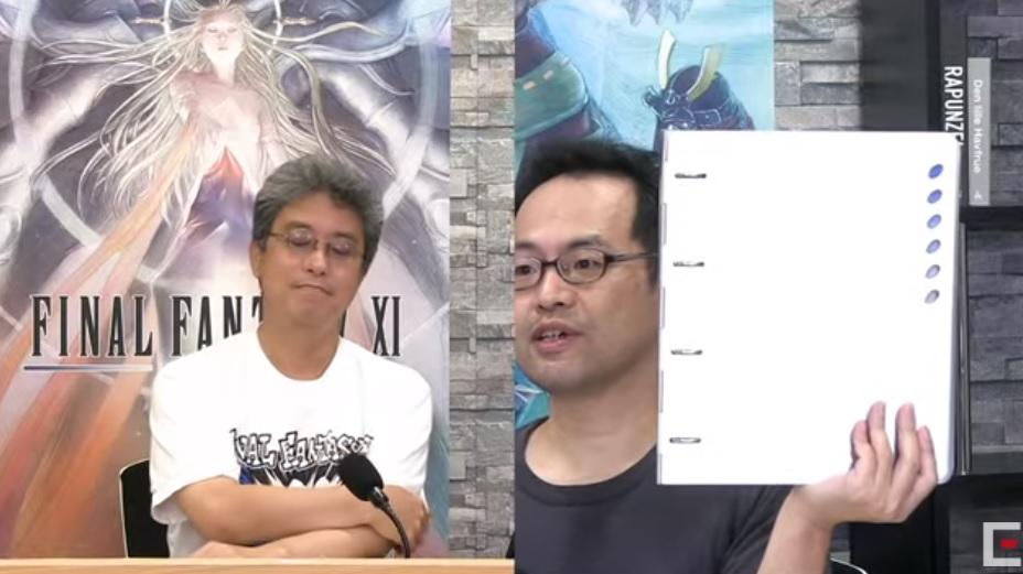 f:id:kagurazaka-c:20210708213058j:plain