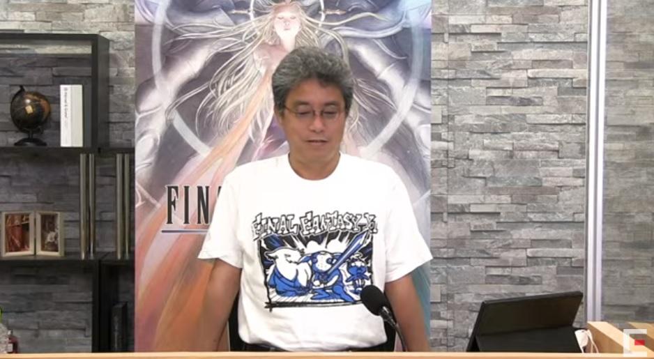 f:id:kagurazaka-c:20210708213116j:plain