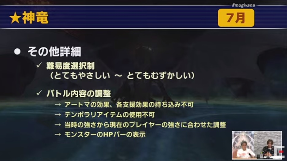 f:id:kagurazaka-c:20210708213201j:plain
