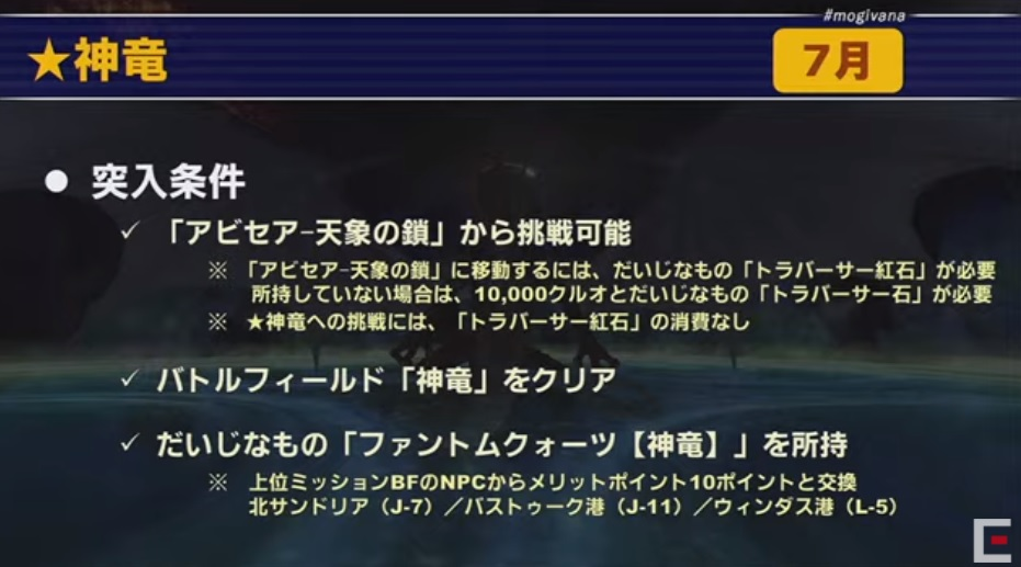 f:id:kagurazaka-c:20210708213204j:plain