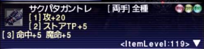 f:id:kagurazaka-c:20210727203733j:plain