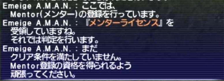 f:id:kagurazaka-c:20210824035329j:plain