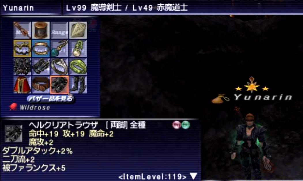 f:id:kagurazaka-c:20210830153730j:plain
