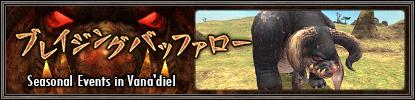 f:id:kagurazaka-c:20210901194841p:plain