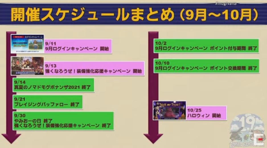 f:id:kagurazaka-c:20210909204017j:plain