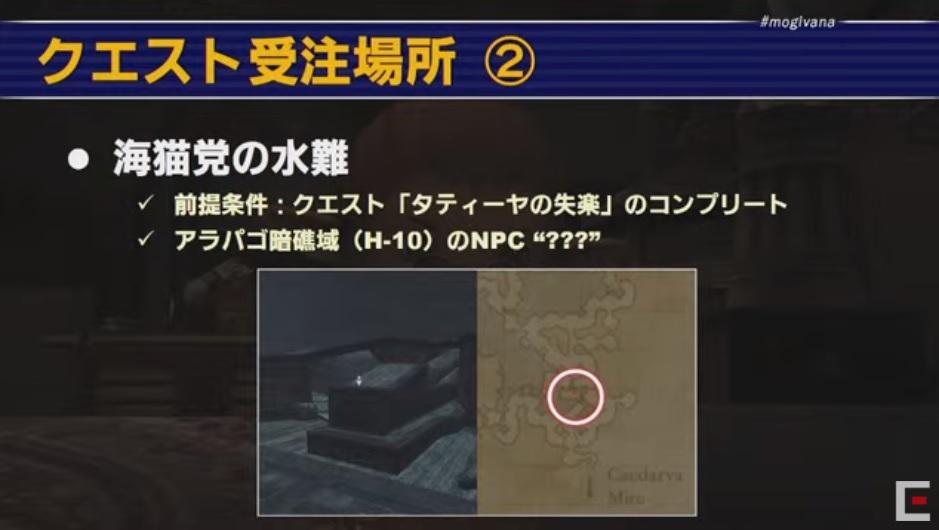 f:id:kagurazaka-c:20210909204043j:plain