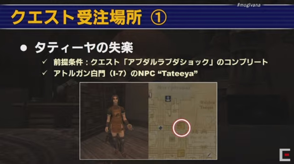 f:id:kagurazaka-c:20210909204045j:plain