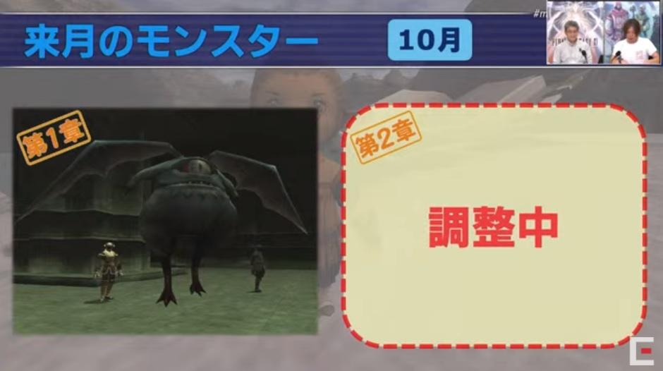 f:id:kagurazaka-c:20210909204057j:plain