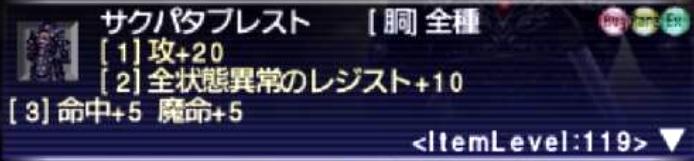 f:id:kagurazaka-c:20210921215254j:plain