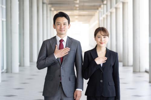 f:id:kaho-wa-nete-matsu:20210706124136j:plain
