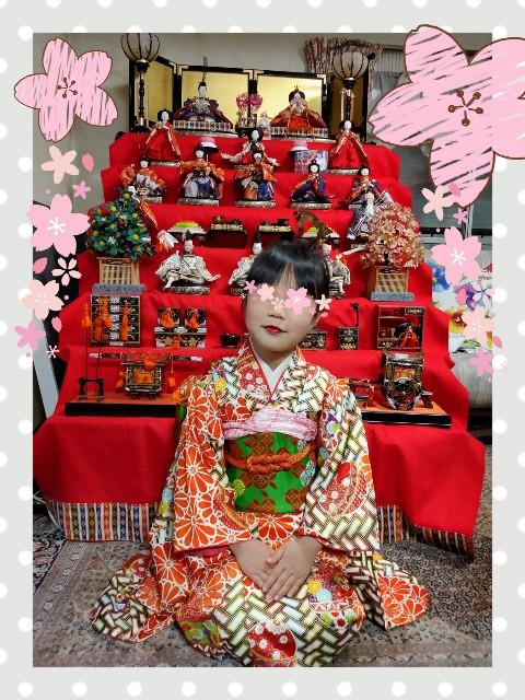 f:id:kahochan_blog:20210303224702j:image