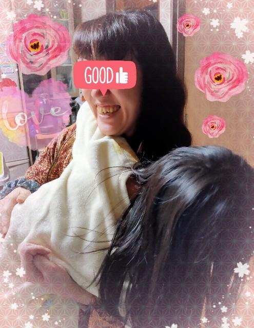 f:id:kahochan_blog:20210312214716j:image