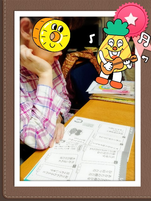 f:id:kahochan_blog:20210408233136j:image