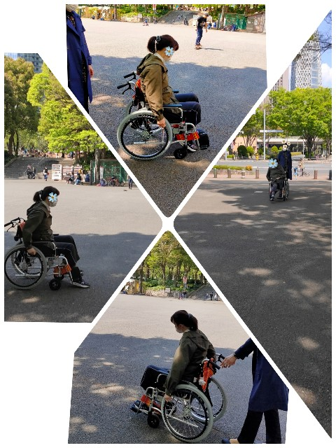f:id:kahochan_blog:20210411230612j:image