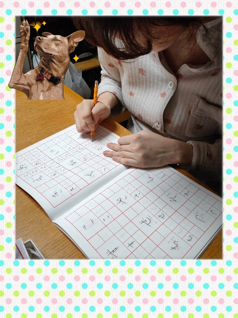 f:id:kahochan_blog:20210417205947j:image