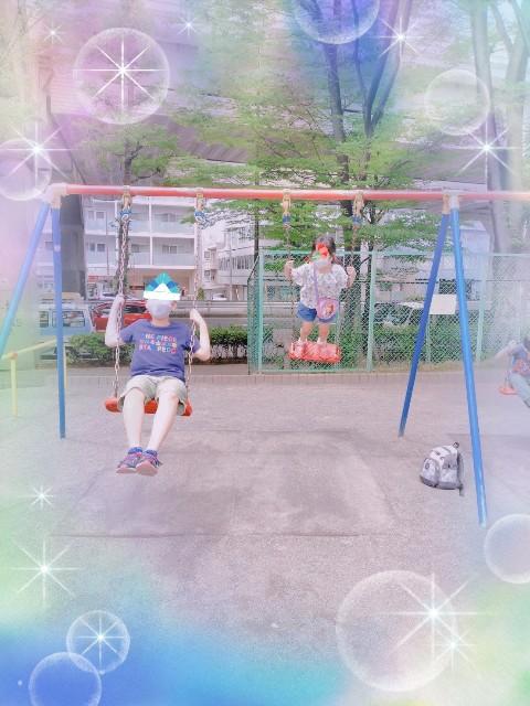 f:id:kahochan_blog:20210529235346j:image