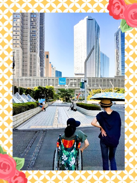 f:id:kahochan_blog:20210801170300j:image