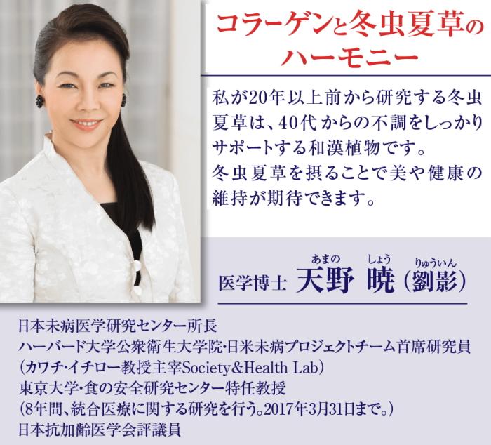 f:id:kahoko1212:20191129205833j:plain