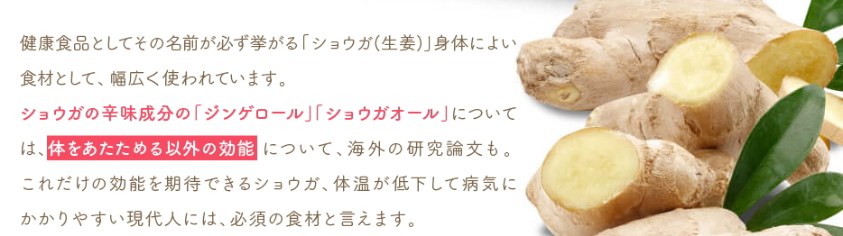 f:id:kahoko1212:20191204180839j:plain