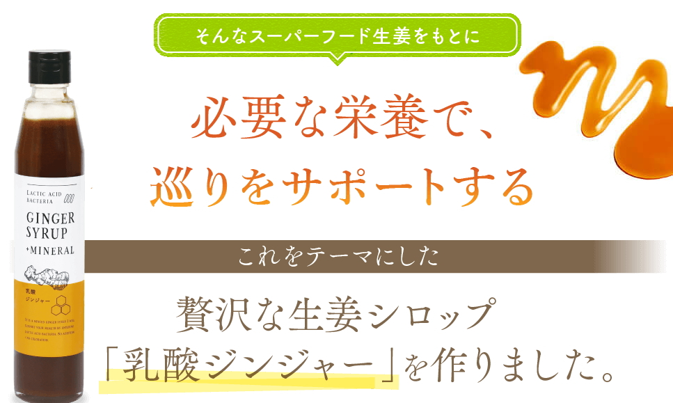 f:id:kahoko1212:20191204195204j:plain