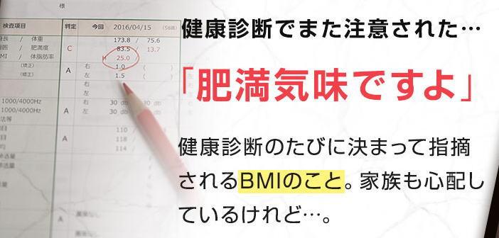 f:id:kahoko1212:20210104150807j:plain
