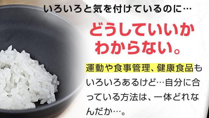 f:id:kahoko1212:20210104150824j:plain