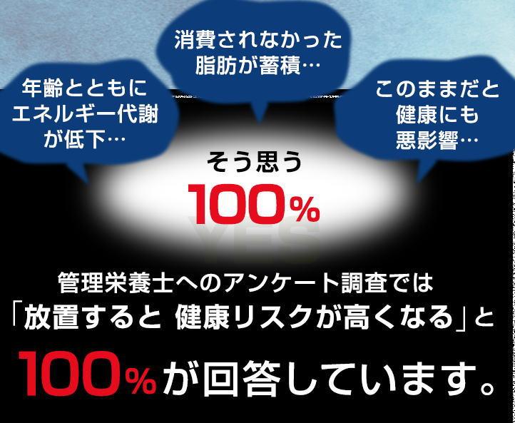 f:id:kahoko1212:20210104152300j:plain
