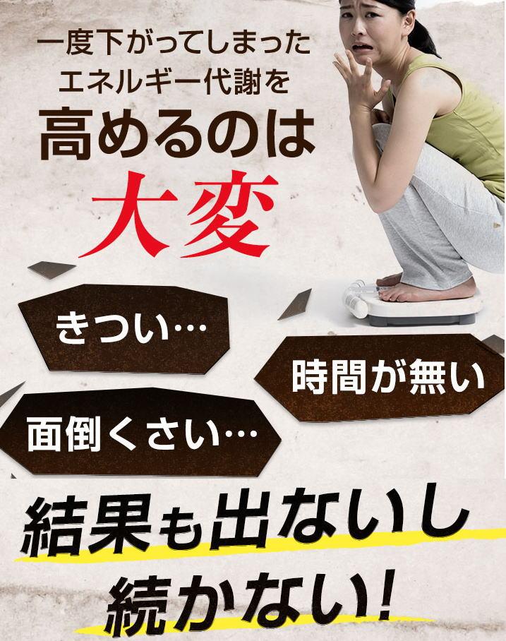 f:id:kahoko1212:20210104153928j:plain