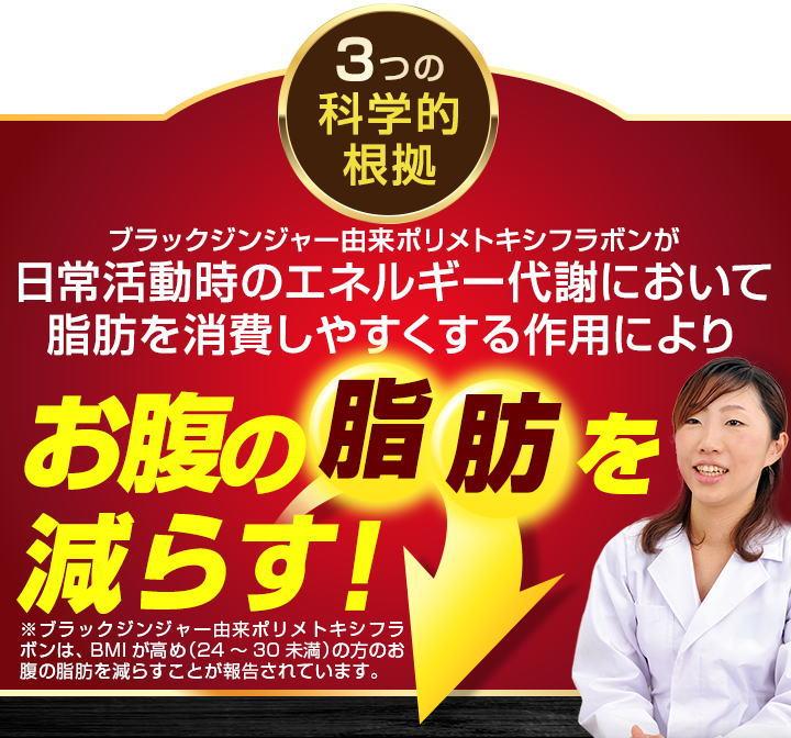 f:id:kahoko1212:20210105111633j:plain