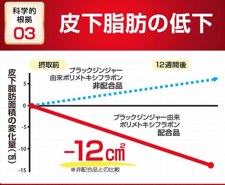 f:id:kahoko1212:20210105142240j:plain