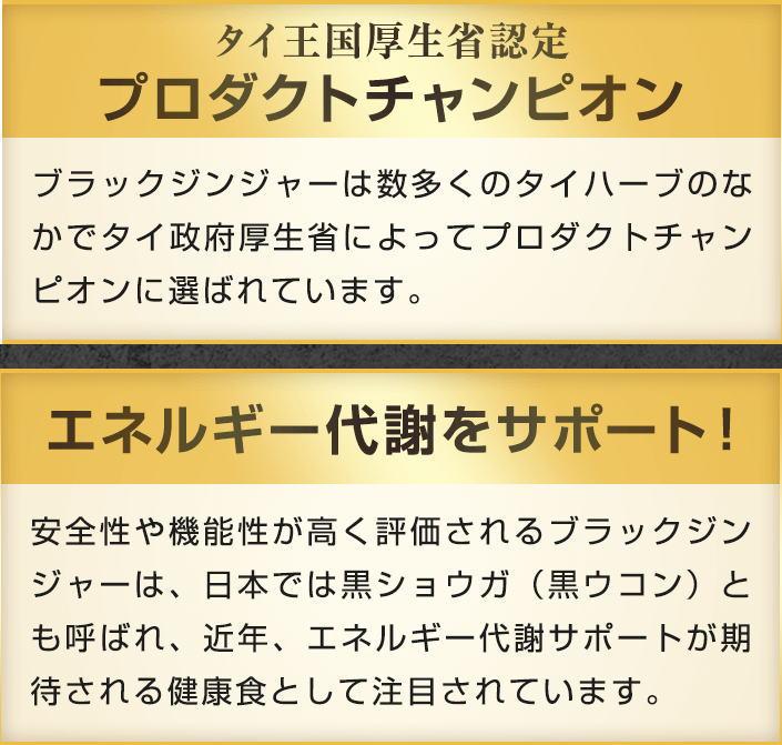 f:id:kahoko1212:20210105201707j:plain