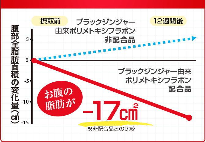 f:id:kahoko1212:20210106105608j:plain