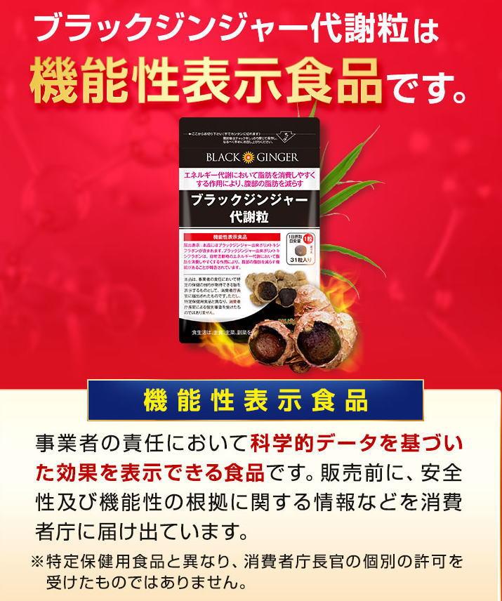 f:id:kahoko1212:20210106110308j:plain