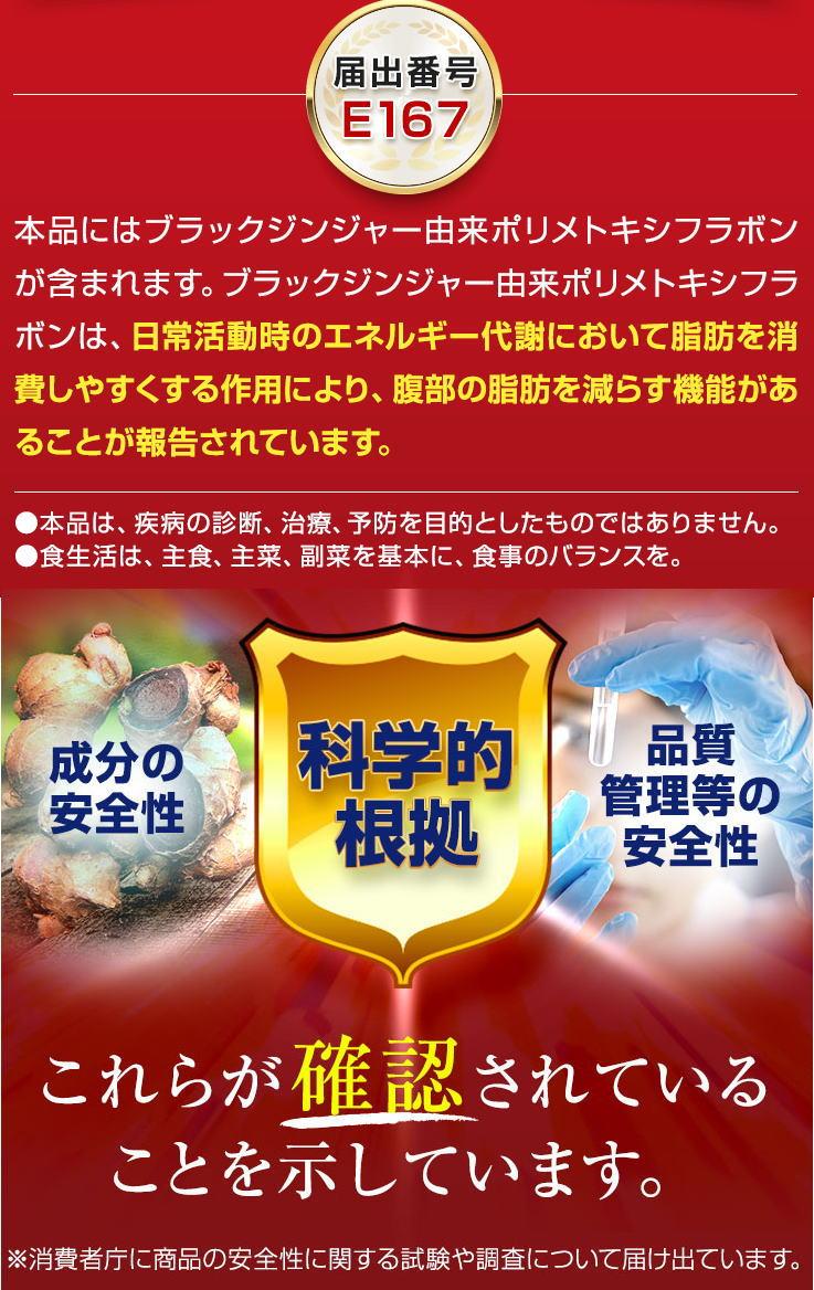 f:id:kahoko1212:20210106110946j:plain