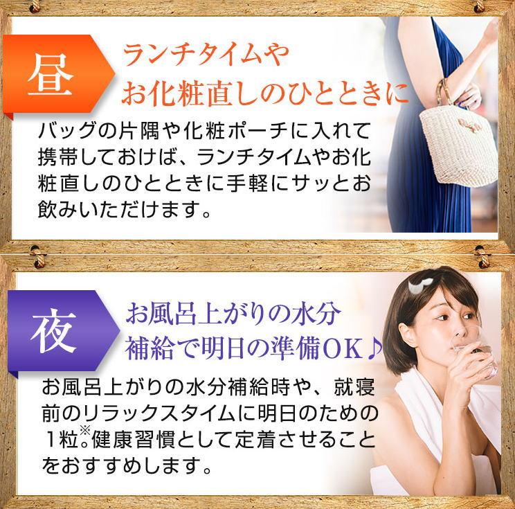 f:id:kahoko1212:20210106112158j:plain