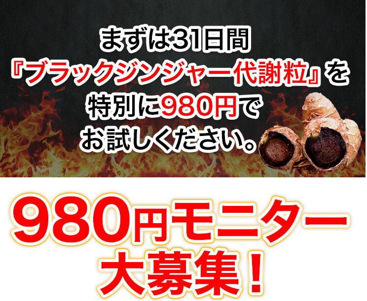f:id:kahoko1212:20210106112858j:plain
